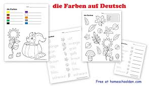 foreign language goldmine german flashcards german writing