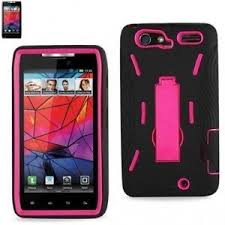 android cases android ebay