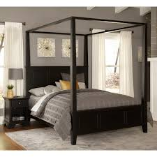 Bedroom Furniture Canopy Bed Beautiful Canopy Bedroom Sets Dans Design Magz Different Types