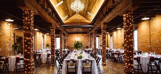 Wedding Venues In Lancaster Pa Wedding And Event Reception Lancaster Pa The Booking House