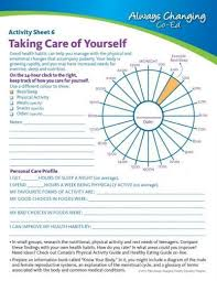 70 best counseling images on pinterest counseling worksheets