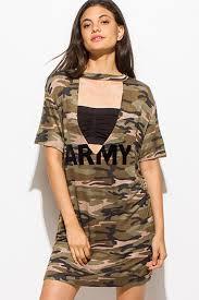 rcheap clothes for women sale discount clothes store discount designer clothes