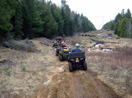 motocross bikes for sale in ontario atv trails in ontario northern ontario travel