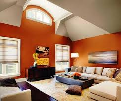 painting livingroom 15 solid color living rooms with wall paintings rilane