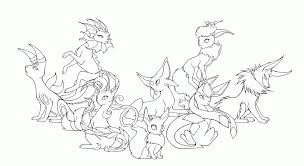 pokemon coloring pages lucario pokemon coloring pages froakie coloring page