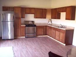 kitchen cabinet company names kitchen cabinet toe kick ideas download kitchen cabinets without toe