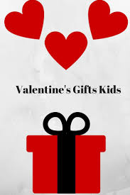 best 25 best valentine gift ideas on pinterest valentine party