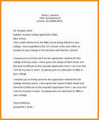 resume template engineering word resume personal profile statement