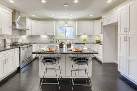 Highest Quality Kitchen Cabinets Best Quality Kitchen Cabinets