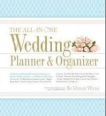 wedding planner tools use this free wedding budget spreadsheet to help you plan your