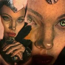 24 best woman eye tattoos images on pinterest best friends
