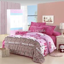 Girly Comforters 28 Best Girly Comforter Sets Amazon Com Girly Comforter Set