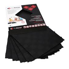 Laminate Flooring Underlay Thickness Flooring Underlayment Carpet Laminate Tile U0026 More Lowe U0027s Canada