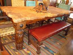 Mesquite Dining Room Tables Mesquite Dining TablePhotos Hawkins - Dining room furniture san antonio
