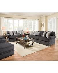 Simmons Upholstery Check Out These Bargains On Simmons Upholstery Bellamy Slate Sectional