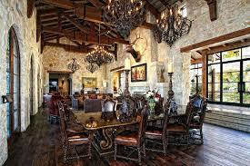mediterranean designs mediterranean dining room sophisticated dining room designs to