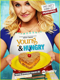 Seeking Vostfr Saison 2 Season 2 Hungry Wiki Fandom Powered By Wikia