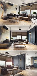 79 best interior design images on pinterest modern style living room by inna grigorieva