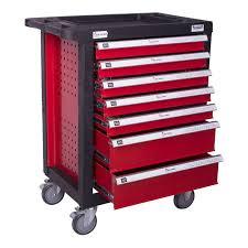 tool storage archives adendorff machinery mart