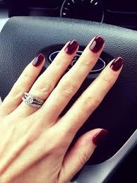 gel shellac nail polish u2013 momma jay