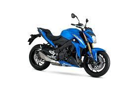 suzuki motorcycle 2015 suzuki gsx s1000f not coming to the usa until 2016 asphalt