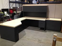 staples office desk with hutch bush desks at staples creative desk decoration
