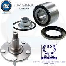 lexus is300 wheel bearing for lexus is is200 is300 altezza front axle wheel bearing hub