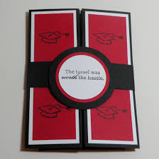 graduation boxes carolyn s paper fantasies graduation box card gift idea
