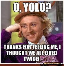 Condescending Wonka Meme - funny condescending memes image memes at relatably com