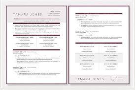 Modern Professional Resume Templates Modern Resume Templates Word Free Resume Template 15 Modern