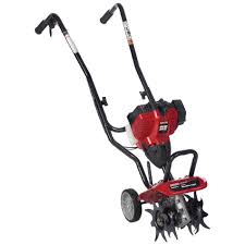 mini tillers mini cultivators sears