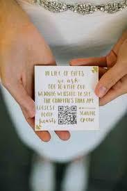 alternative wedding gift registry ideas alternative wedding gift ideas weddings234