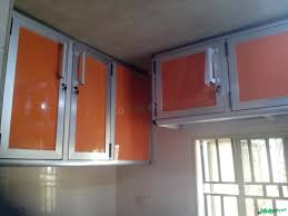 kitchen cabinets faces szolfhokcom yeo lab