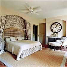 ideas for decorating a bedroom bedroom decorating ideas totally toile traditional home