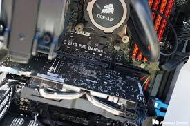 how to diagnose common problems with custom built pcs windows