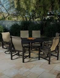 aluminum patio furniture sling furniture today u0027s patio u0026 pool