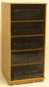 cabinet glass door hinges audio cabinet with glass doors 27