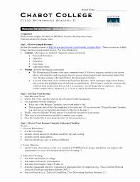 resume templates microsoft 15 best of resume template on word resume sle template and