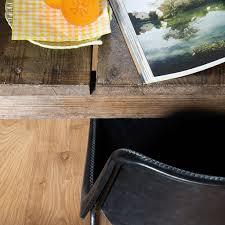 Klikka Laminate Flooring Bacl40025 Cottage Oak Natural Beautiful Laminate Wood U0026 Vinyl