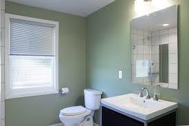 stylish bathroom window treatments ideas glass door master