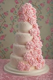 wedding cake roses kennedy is out new coming baby s name maggie