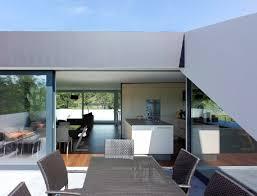 fresh ultra modern villa designs 5192