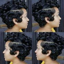 detroit short hair 14 best pin curls images on pinterest pin curls salons and