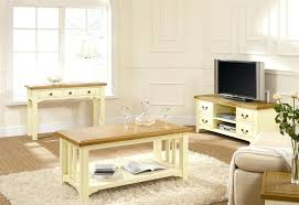 cream color paint living room cream colored paint istanbulby me