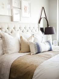 bed backs designs 8 best bed back boards images on pinterest bed headboards home
