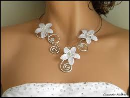 bijoux de mariage 4 bijoux splendides pour le grand jour mariage accessoire
