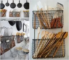 kitchen utensil storage ideas kitchen utensil storage minimalistgranny