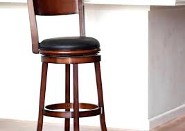 24 inch high bar stools 24 inch high bar stools with back stylish stool chairs kitchen