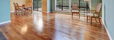 Quality Laminate Flooring Nistler Floor Covering Serving The Walker Mn Area Carpeting