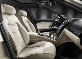 maserati gts 2010 2014 maserati quattroporte gts interior top auto magazine